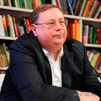 Александр Пыжиков. Александр Пыжиков