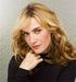 Кейт Уинслет, Актриса